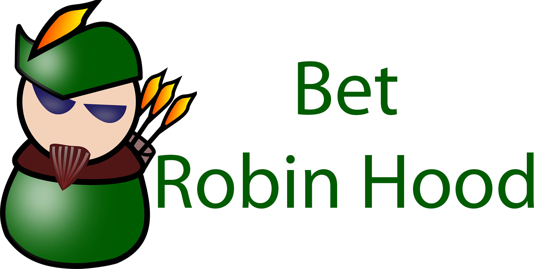 Bet Robin Hood